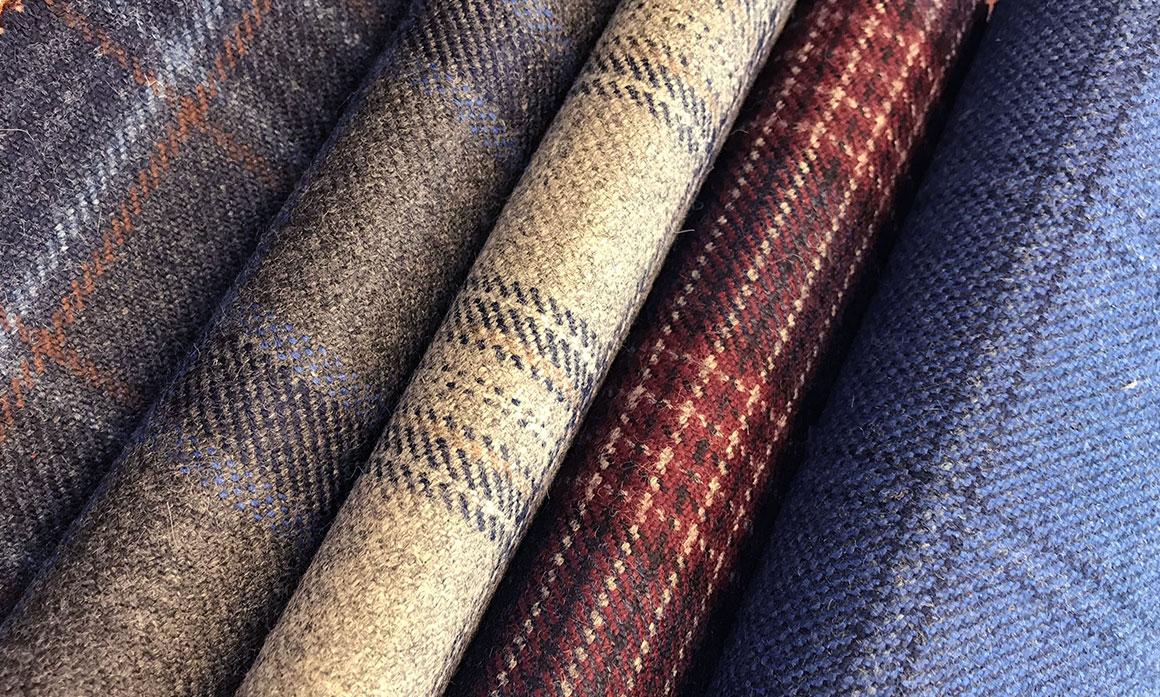 blog-kentucky-derby-custom-suit-cloth