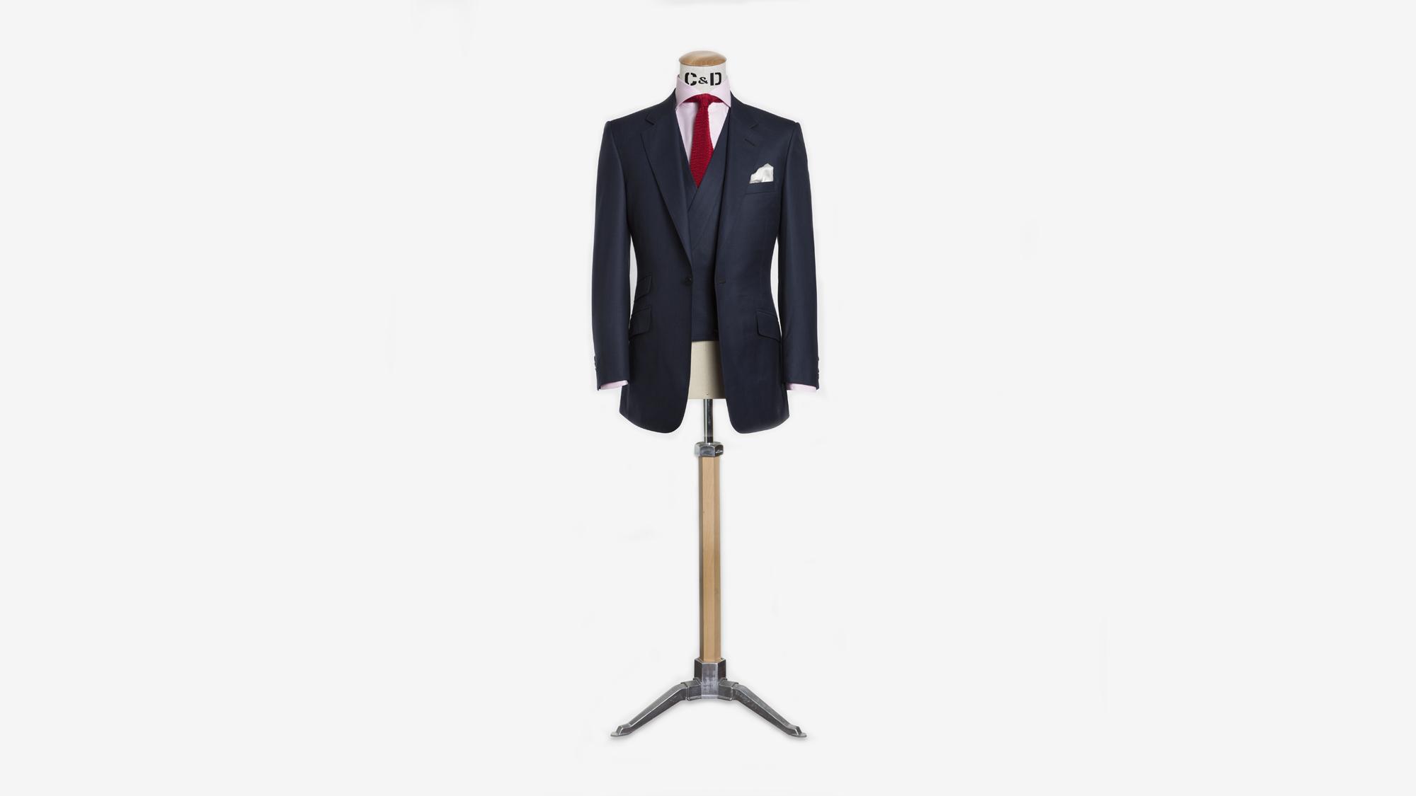 kentucky-derby-custom-suits