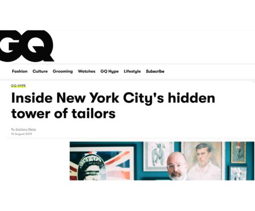 gq-new-york-tailors