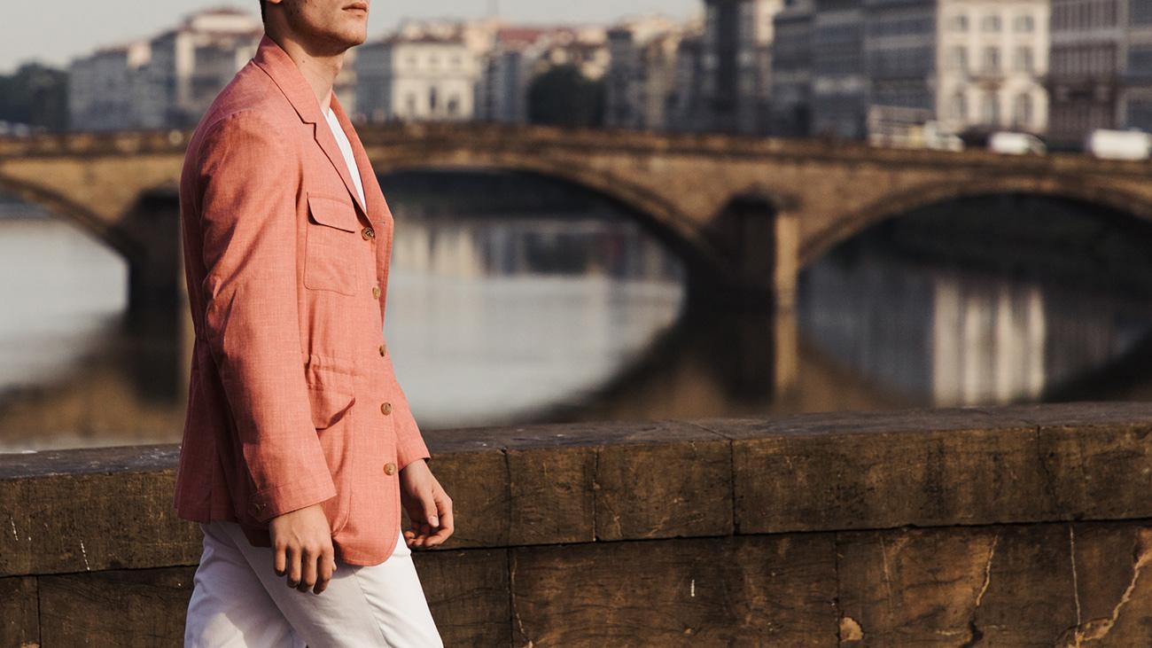 unstructured-shoulder-safari-jacket