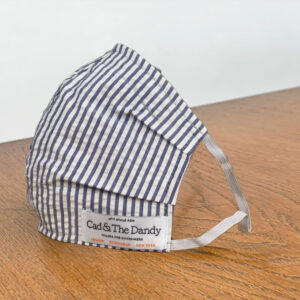 face-mask-seersucker-stripe
