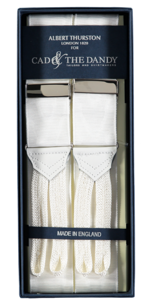 white-silk-moire-braces