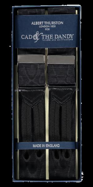 black-silk-moire-braces