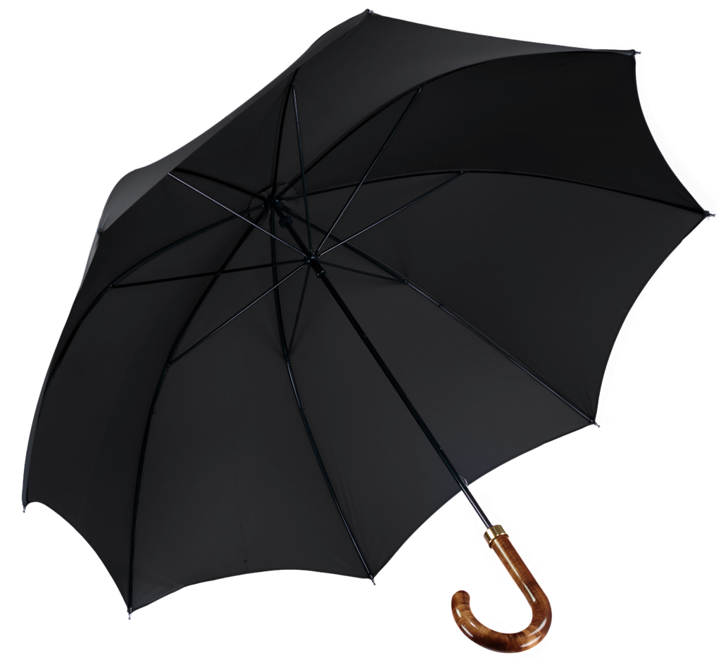 black-umbrella-james-ince