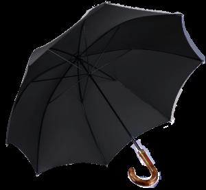 black-umbrella-james-ince