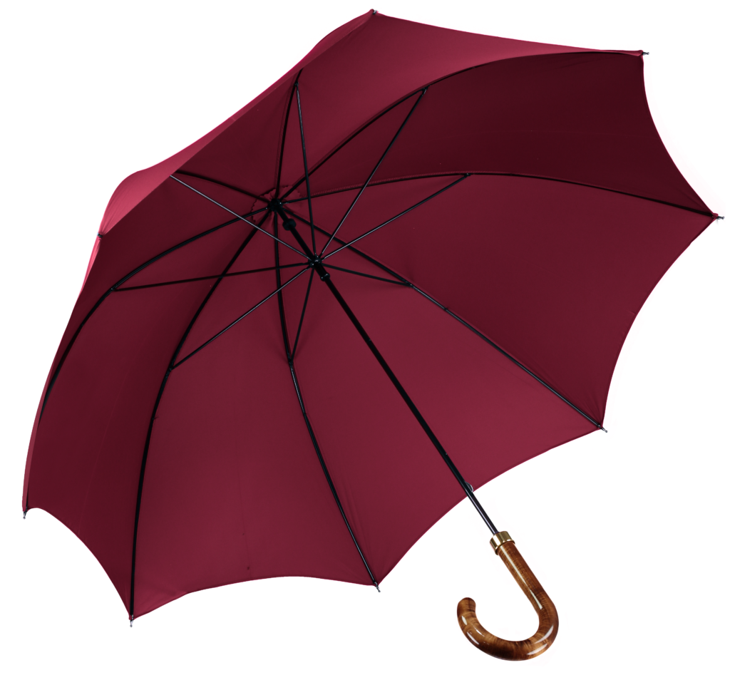 wine-umbrella-james-ince