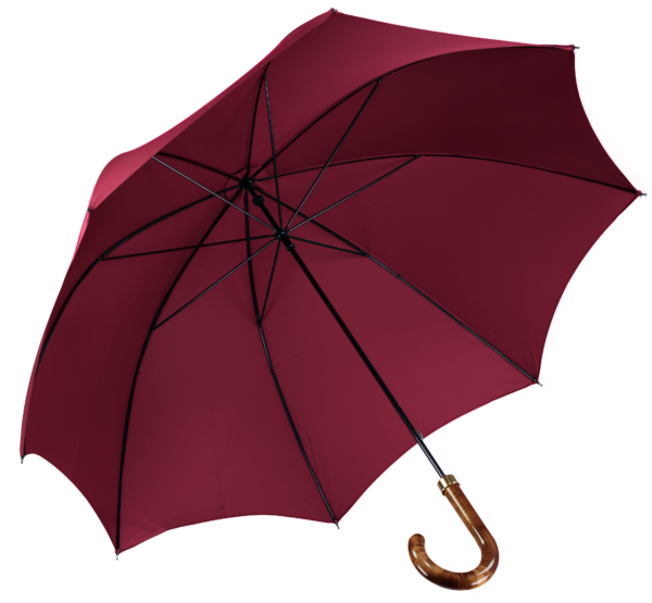 wine-umbrella-james-ince