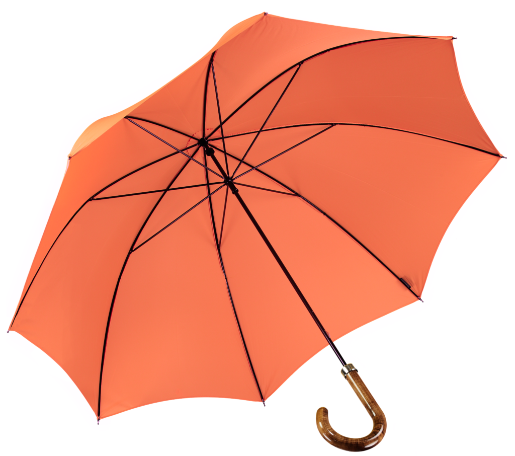orange-umbrella-james-ince