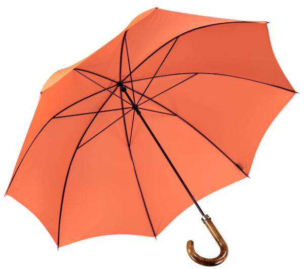 orange-umbrella-james-ince