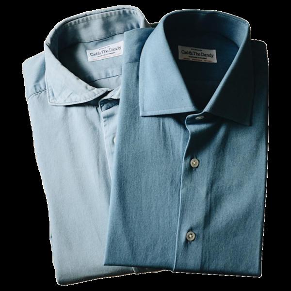 the-denim-journey-shirt