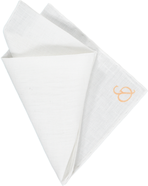 white-linen-pocket-square