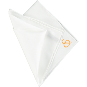 white-silk-pocket-square