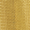 silk-knitted-tie-pale-gold