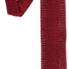 silk-knitted-tie-bright-red