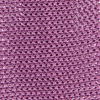 silk-knitted-tie-mauve