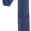 silk-knitted-tie-sky-blue