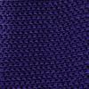 silk-knitted-tie-bright-violet