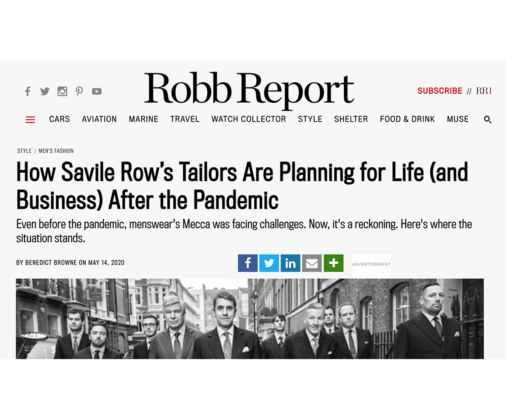 robb-report-tailors-post-covid