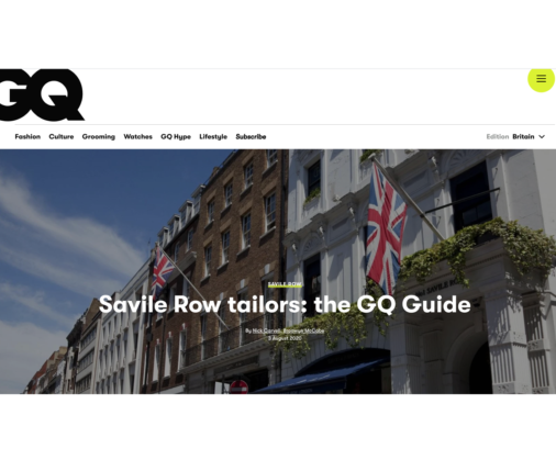 gq-savile-row-guide