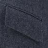 greatcoat-prussian-blue