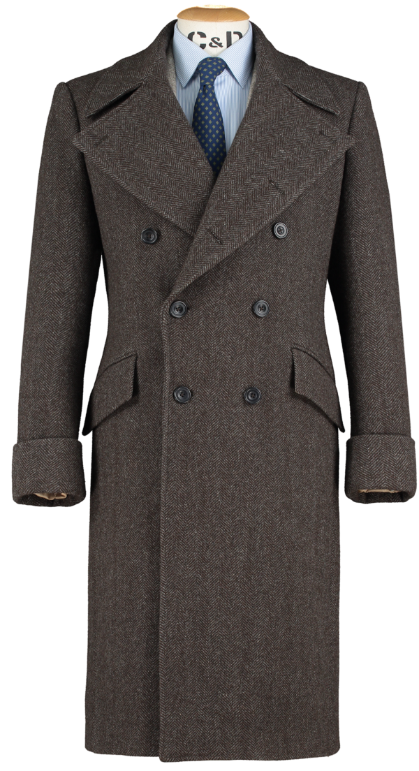greatcoat-tobacco-brown