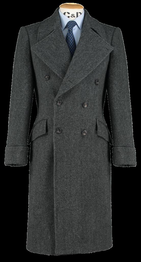 greatcoat-goose-grey