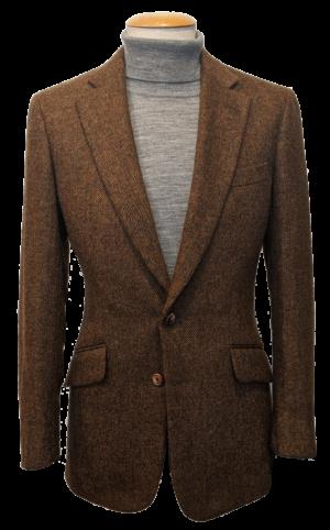 tweed-jacket-rust