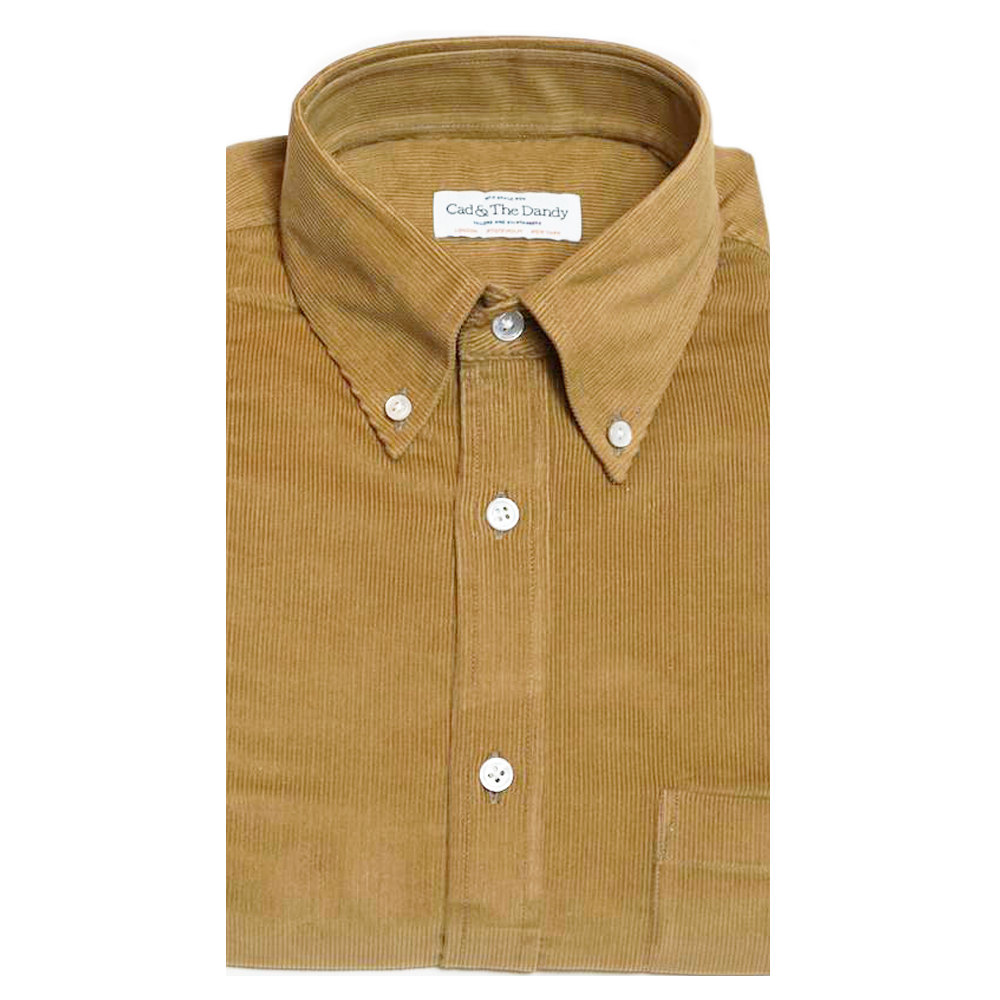 corduroy-shirt-tan