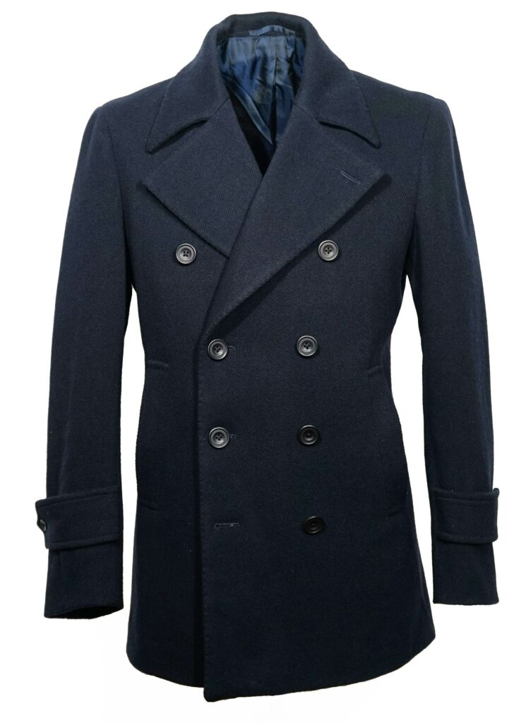 peacoat-navy-heritage-twill-front-view
