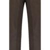 cotton-pants-brown-back