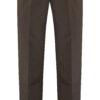 cotton-pants-brown-front