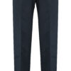 cotton-pants-navy-front