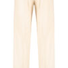 cotton-mix-pants-cream-back