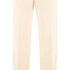 cotton-mix-pants-cream-front