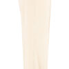 cotton-mix-pants-cream-side