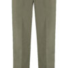 cotton-mix-pants-khaki-front
