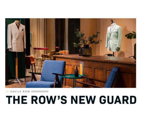 blog-square-mile-the-new-guard