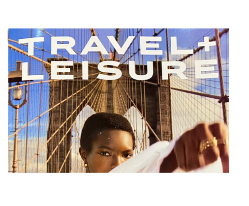travel-and-leisure-2021