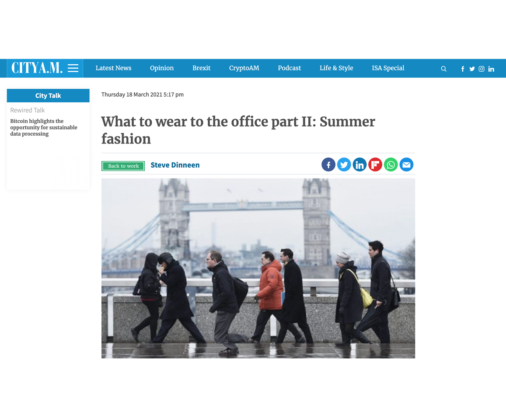 city-am-what-to-wear-to-the-office