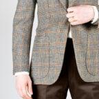 Tweed & Country