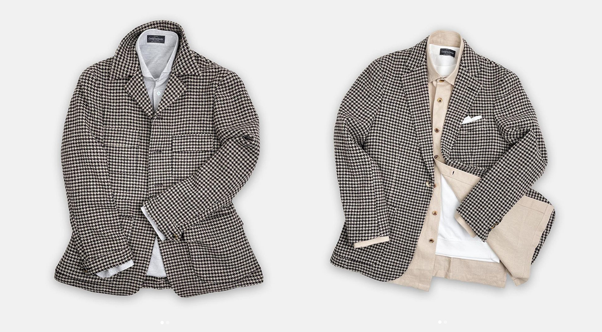 office-casual-jackets